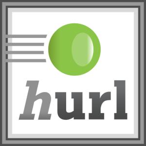 hurl_app_icon_square(512x512)